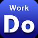 Download WorkDo - All-in-One Smart Work App 4.2.10 APK