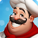 Download World Chef 1.38.3 APK