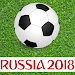 Download World Cup 2018 Russia - schedule, results, groups 1.28 APK