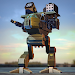 Download World Of Cartoon Robots 1.1.1 APK