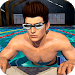 Download World Swimming Pool Race Championship 1.1 APK