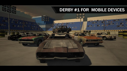 Download World of Derby 1.3 APK