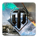 Download World of Tanks Live Wallpaper 1.2.2 APK
