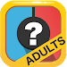 Download Would You Rather? Adults 1.0.9 APK