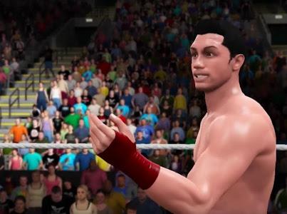 Download Wrestling Action WWE Videos 11.2 APK