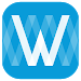 Download Wydr.in: B2B Wholesale Trade Business App 1.28.5 APK