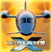 Download X-Plane 9 9.75.4 APK