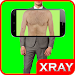 Download X-ray Scanner Camera Prank 1.0.1 APK