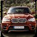 Download X5 Drift Simulator 1.0 APK