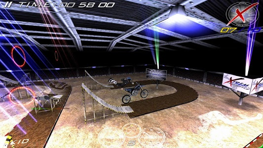 Download XTrem FreeStyle  APK