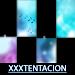 Download XXXTentacion Piano Game 4.4 APK