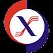 Download Xổ Số Siêu Tốc 1-Soi Cau Xo So 2.4.1 APK
