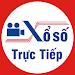 Download Xo So Truc Tiep 7.7 APK