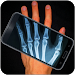 Download XRay Body Scanner Simulator 3.1 APK
