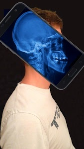 Download XRay Body Scanner Simulator 3.1 APK