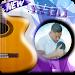 Download Yalili guitar hero - Balti 1 APK