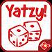 Download Yatzy Free 6.1 APK