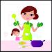 Download Yemek Tarifleri Internetsiz 2.0 APK