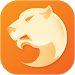Download Yo Browser - Indian Browser 5.0 APK