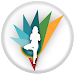 Download Yoga Asanas Daily : Yoga Asana Book & Yoga Guide 2.0 APK