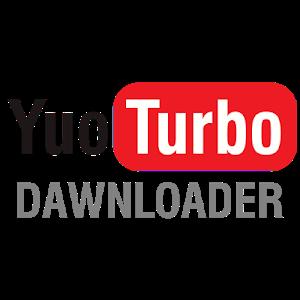 Download You Turbo - video download 4k 1.0 APK