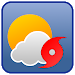 Download Your Weather Plus 116 APK