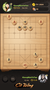 Download ZingPlay - Chinese Chess - Banqi - Blind Chess 4.1.4 APK