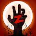 Download Znite 1.2.0 APK