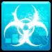 Download Zombie City Defense 1.3.2 APK