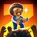 Download Zombie Ground .io 2.0.3 APK