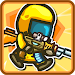 Download Zombie Guard 1.85 APK