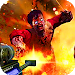 Download 3D Zombie Hunger Game 1.0.2 APK