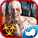 Download Zombie Plague Overkill Combat! 1.03 APK