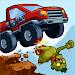Download Zombie Road Trip Trials  APK