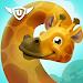 Download Zoo Clicker 1.0.15 APK