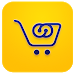 Download ZoodMall - Online Shopping & Deals 1.6.2 APK