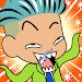 Download ZzangFunnyComics1 1.3.2 APK