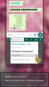 Download ai.type Free Emoji Keyboard  APK