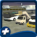 Download airport ground staff simulator 1.2 APK