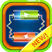 Download battery saver free 2017 1.1 APK