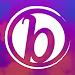 Download behindthechair 1.6 APK