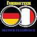 Download Translator German French 2.2 APK