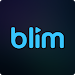 Download blim 2.2.33 APK