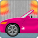 Download car wash games 8.0 APK