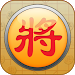 Download top chinese chess 1.0 APK