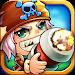 Download crazybomb-RomanticDate 11.0.5 APK
