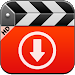 Download download video downloader free 1.0 APK