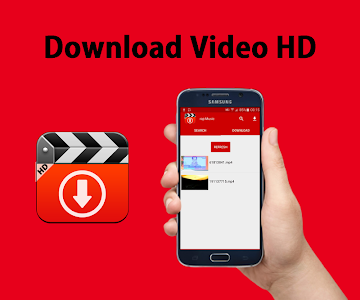 Download download video downloader free 1.0 APK