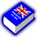 Download english for all levels 4.1 APK