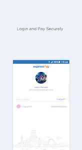 Download expressPay 4.1.1 APK